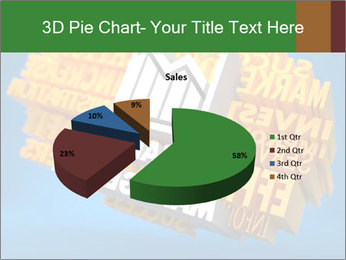 0000075853 PowerPoint Template - Slide 35