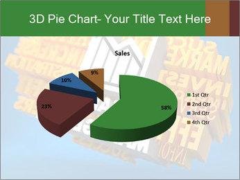 0000075853 PowerPoint Templates - Slide 35