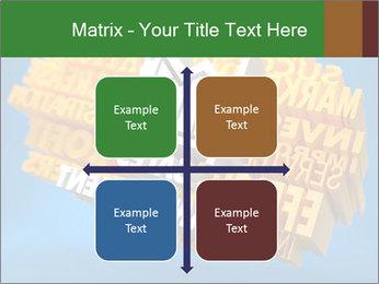 0000075853 PowerPoint Templates - Slide 37