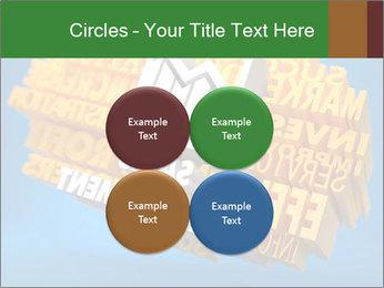 0000075853 PowerPoint Templates - Slide 38