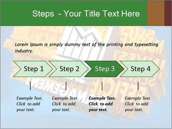0000075853 PowerPoint Template - Slide 4