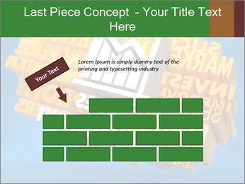 0000075853 PowerPoint Templates - Slide 46