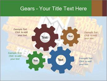 0000075853 PowerPoint Templates - Slide 47