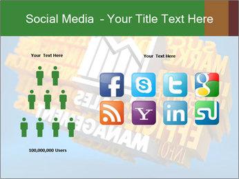 0000075853 PowerPoint Templates - Slide 5