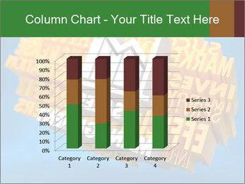 0000075853 PowerPoint Templates - Slide 50