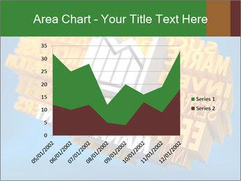 0000075853 PowerPoint Templates - Slide 53