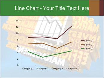 0000075853 PowerPoint Template - Slide 54