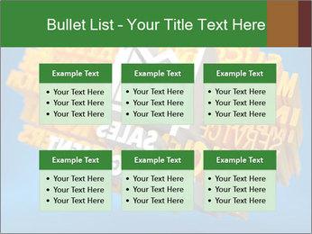0000075853 PowerPoint Templates - Slide 56