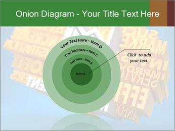 0000075853 PowerPoint Templates - Slide 61