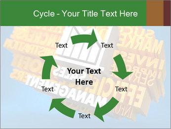0000075853 PowerPoint Templates - Slide 62