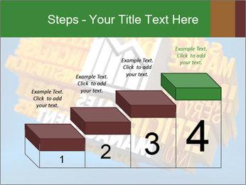 0000075853 PowerPoint Templates - Slide 64