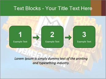 0000075853 PowerPoint Template - Slide 71