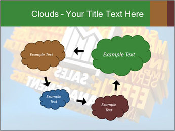 0000075853 PowerPoint Templates - Slide 72