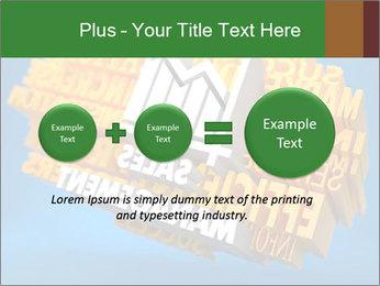 0000075853 PowerPoint Templates - Slide 75