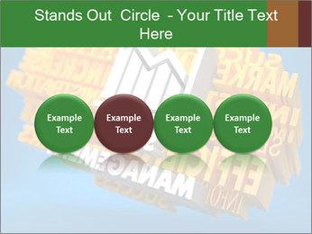 0000075853 PowerPoint Template - Slide 76