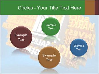 0000075853 PowerPoint Templates - Slide 77