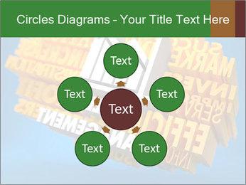 0000075853 PowerPoint Templates - Slide 78