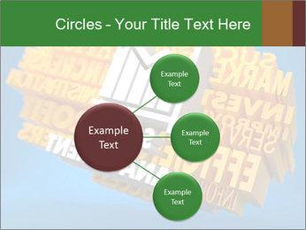 0000075853 PowerPoint Templates - Slide 79