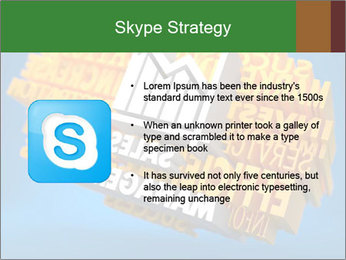 0000075853 PowerPoint Template - Slide 8