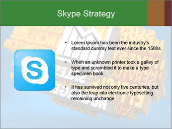 0000075853 PowerPoint Templates - Slide 8