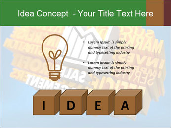 0000075853 PowerPoint Template - Slide 80