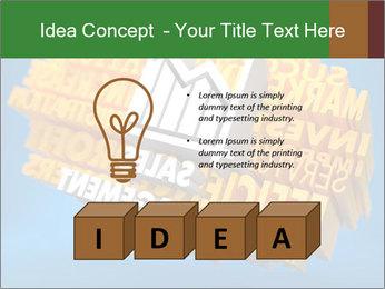 0000075853 PowerPoint Templates - Slide 80