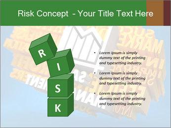 0000075853 PowerPoint Templates - Slide 81