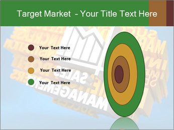 0000075853 PowerPoint Template - Slide 84