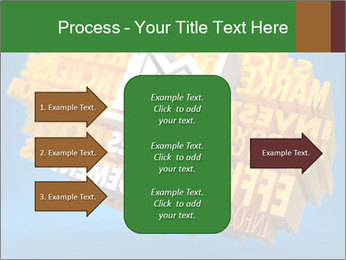 0000075853 PowerPoint Templates - Slide 85