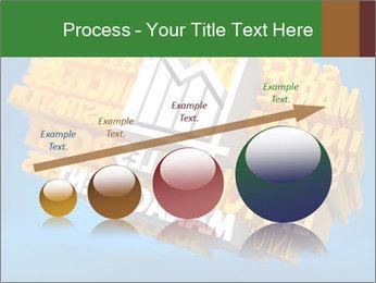 0000075853 PowerPoint Template - Slide 87