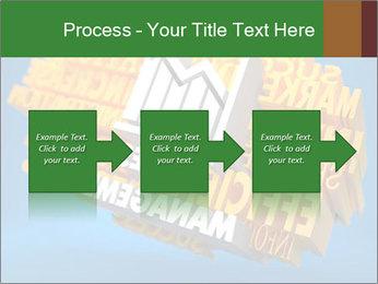 0000075853 PowerPoint Template - Slide 88