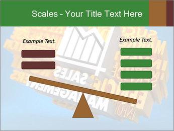 0000075853 PowerPoint Templates - Slide 89