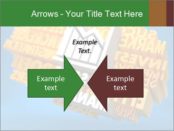 0000075853 PowerPoint Templates - Slide 90