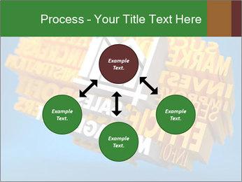 0000075853 PowerPoint Templates - Slide 91