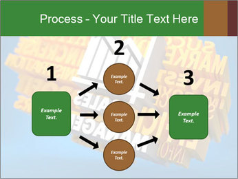 0000075853 PowerPoint Template - Slide 92