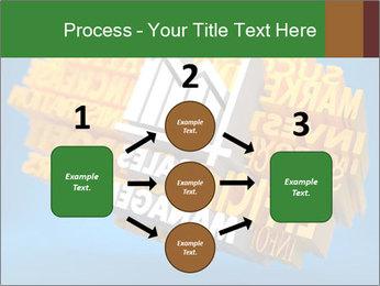 0000075853 PowerPoint Templates - Slide 92