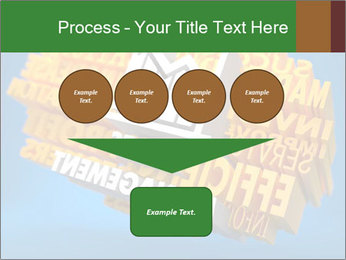 0000075853 PowerPoint Template - Slide 93