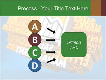 0000075853 PowerPoint Templates - Slide 94
