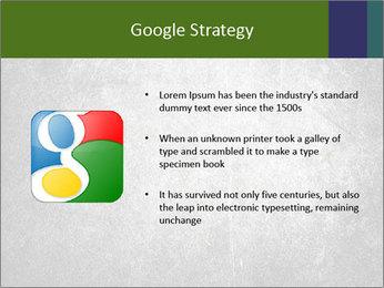 0000075854 PowerPoint Template - Slide 10