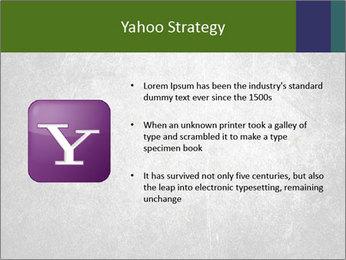 0000075854 PowerPoint Template - Slide 11