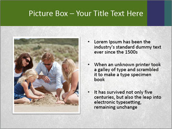 0000075854 PowerPoint Template - Slide 13