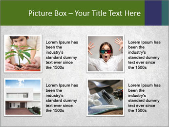 0000075854 PowerPoint Template - Slide 14