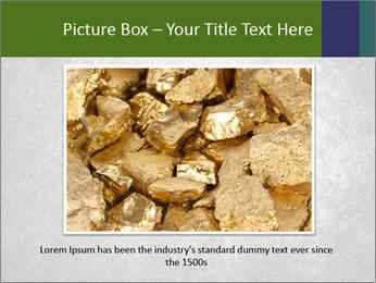 0000075854 PowerPoint Template - Slide 15