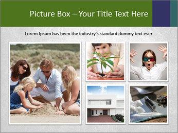 0000075854 PowerPoint Template - Slide 19