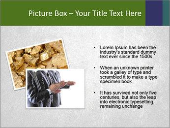 0000075854 PowerPoint Template - Slide 20