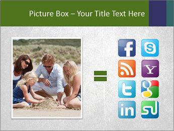 0000075854 PowerPoint Template - Slide 21