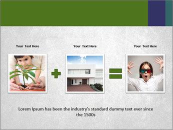 0000075854 PowerPoint Template - Slide 22