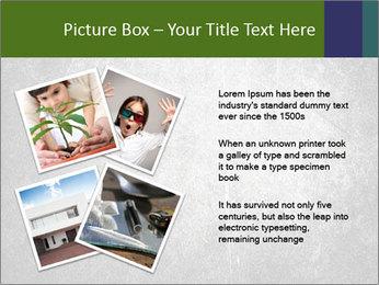 0000075854 PowerPoint Template - Slide 23