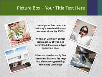 0000075854 PowerPoint Template - Slide 24
