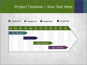 0000075854 PowerPoint Template - Slide 25